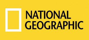 National-Geographic-Font